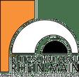 Logo von Blitzschutzbau Rhein-Main Adam Herbert GmbH