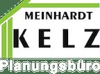 Logo von Planungsbüro Meinhardt Kelz