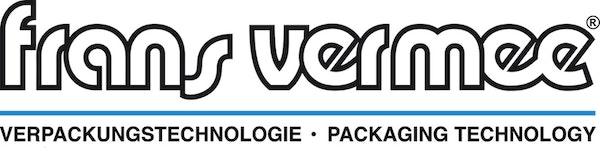 Logo von Frans Vermee GmbH