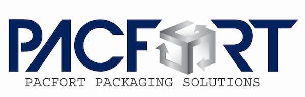 Logo von Pacfort GmbH
