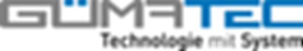 Logo von Gümatec