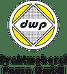 Logo von Drahtweberei Pausa GmbH