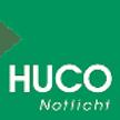 Logo von Huco AG Leuchtenfabrik