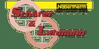Logo von Schäfer & Lehmann GmbH