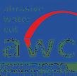 Logo von abrasive water cut - awc Kunststofftechnik & Wasserstrahlschneiden