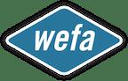Logo von Westdeutsche Farben GmbH