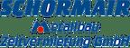 Logo von Schormair Metallbau Zeltvermietung GmbH
