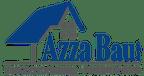 Logo von AZZA Bau GmbH