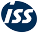 Logo von ISS Facility Services AG