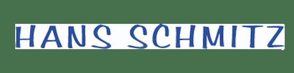 Logo von Hans Schmitz Karosseriebau u. Lackierung GmbH