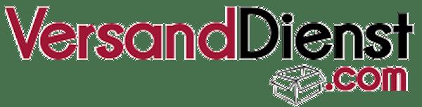 Logo von VersandDienst by Maier
