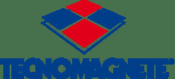 Logo von Tecnomagnete GmbH