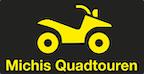 Logo von Michis Quadtouren