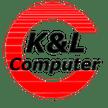 Logo von K & L Computer GmbH