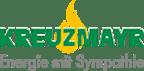 Logo von Kreuzmayr GmbH