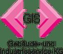 Logo von GIS Gebäude- und Industrieservice KG