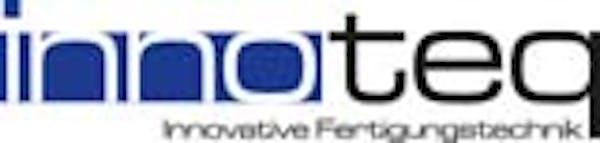 Logo von innojoin GmbH