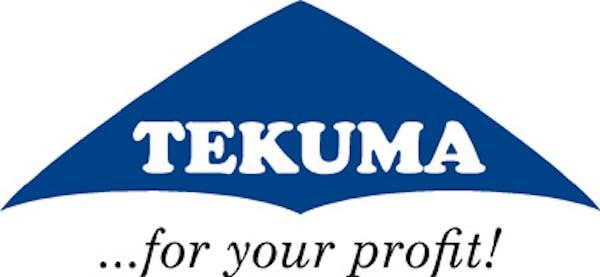 Logo von Tekuma Kunststoff GmbH