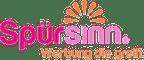Logo von SPÜRSINN Werbegeschenke, Inh. Max Albert Kornfeld