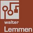 Logo von Walter Lemmen GmbH