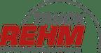 Logo von Truck Rehm Inh.Michael Rehm
