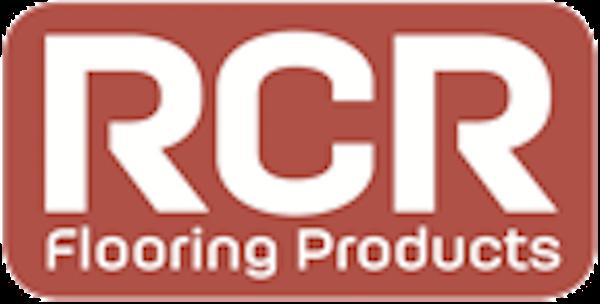 Logo von RCR Fouring Products GmbH