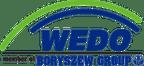 Logo von Boryszew Formenbau Deutschland GmbH