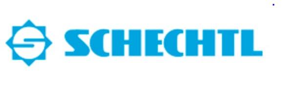 Logo von Schechtl Maschinenbau GmbH