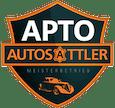 Logo von APTO Autosattler