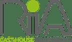Logo von RIA Cast House Engineering GmbH