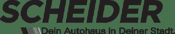 Logo von Willy Scheider GmbH & Co. KG