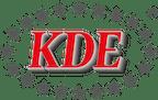 Logo von KDE - Transport GmbH