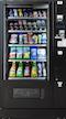 Waschparkautomat