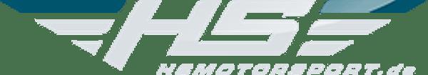 Logo von HS Motorsport & Kfz Technik GbR