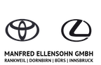Logo von Manfred Ellensohn GesmbH INNSBRUCK OST