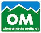 Logo von Obersteirische Molkerei eGen