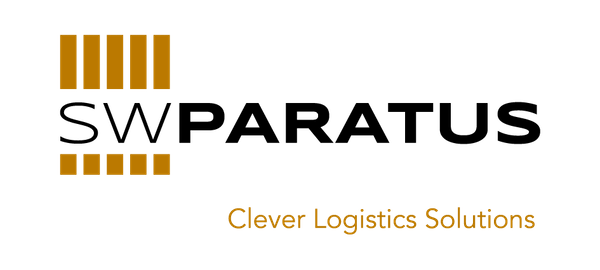 Logo von SW-Paratus GmbH