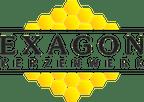 Logo von EXAGON GmbH