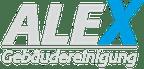 Logo von Alex Gebäudereinigung GmbH