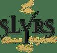 Logo von Slyrs Destillerie GmbH & Co. KG