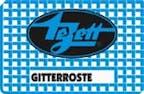 Logo von Plaschke Tezett GmbH