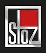 Logo von Stoz GmbH