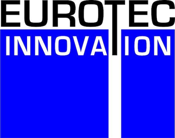 Logo von Eurotec Innovation GmbH