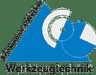 Logo von Brinkmann & Wecker GmbH