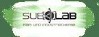 Logo von SuboLab GmbH