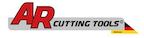 Logo von AR Cutting Tools, Inhaberin Angelika Roloff