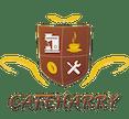Logo von CAFEHARRY