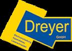 Logo von Dreyer GmbH