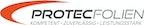 Logo von PROTECFOLIEN Fachbetrieb für Folienbeschichtungen Inh. Manuel Scheer