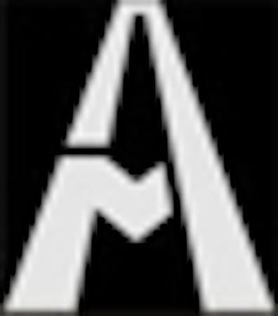 Logo von Aichinger Manfred - Peugeot Gebrauchtteile